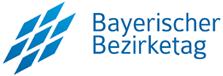 Bayerischer Bezirketag - Startseite